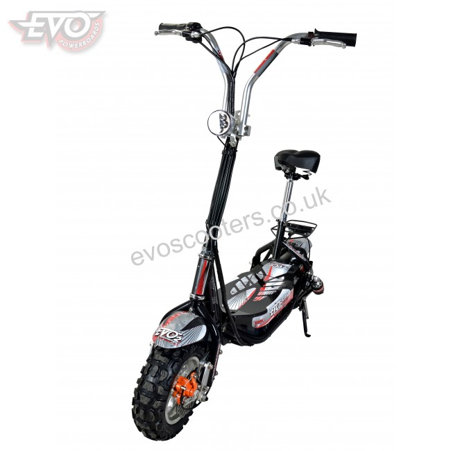 for a schwinn s180 electric scooter wiring diagrams wiring