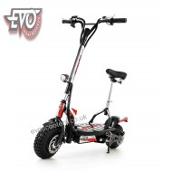 1000W 36V EVO Powerboards 1000S Electric Scooter