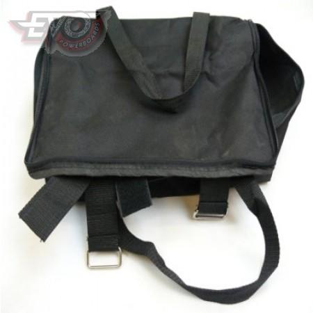 Battery bag 48V