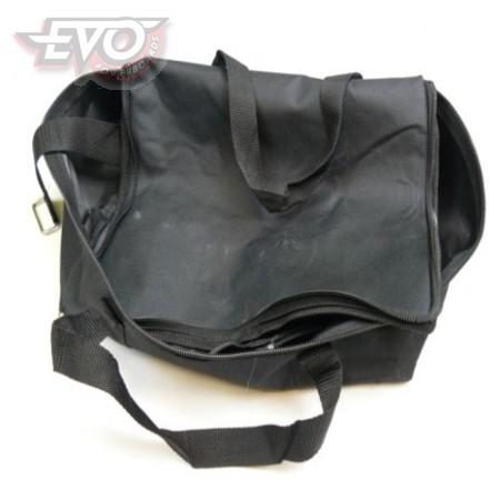 Battery bag 60V