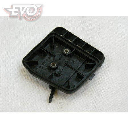 Air Filter Base 71cc Evo Powerboards Petrol Scooter