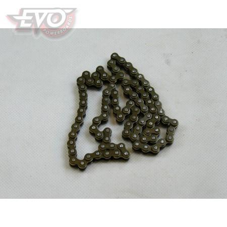 Chain EvoMotion 300SX