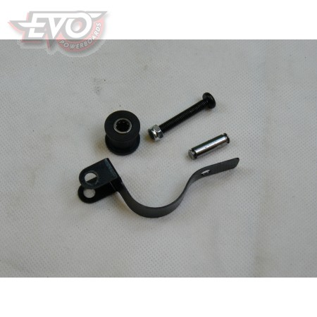 Chain Tensioner Assembly EvoMotion