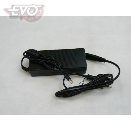 Charger Lithium 36V 2.0A