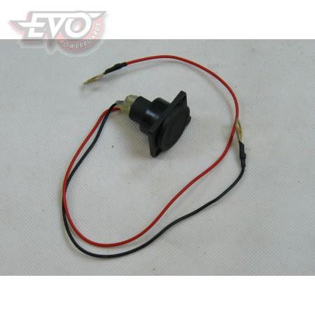 Charger Port Evo ES08