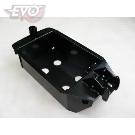 Chassis Battery Box 48V EvoMotion