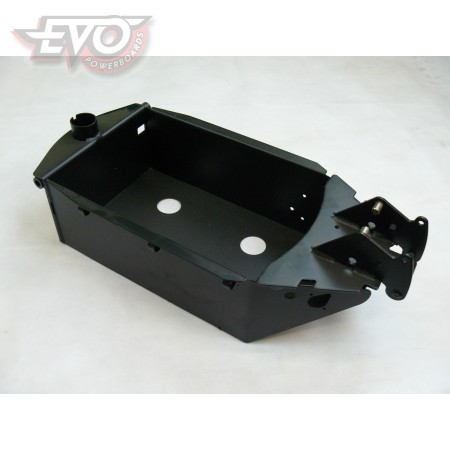 Chassis Battery Box 48V Evo