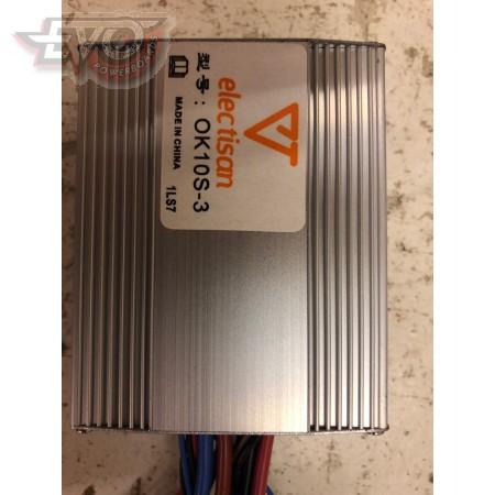 Controller OK10S-3  Evo 36V 1000W