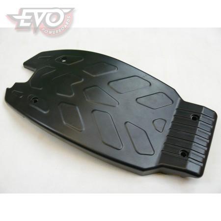 Deck EvoMotion 300SX