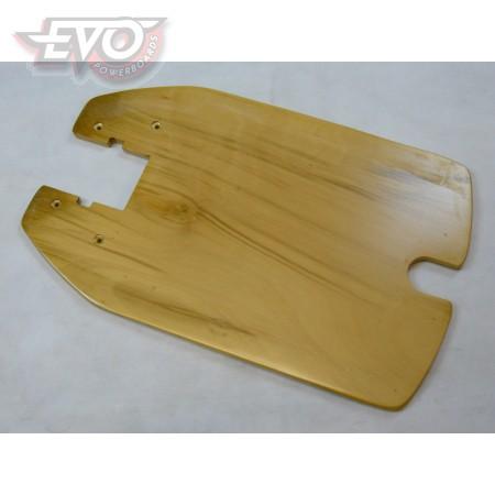 Deck Wood EvoMotion 2000W