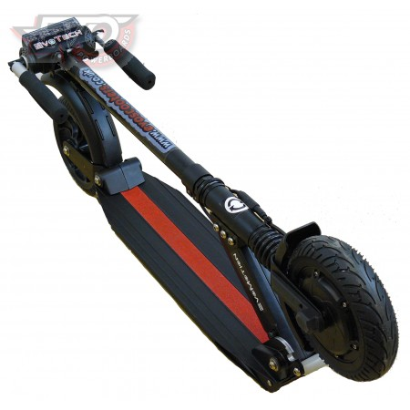 EvoTech 350L electric scooter 350W 36V Lithium battery