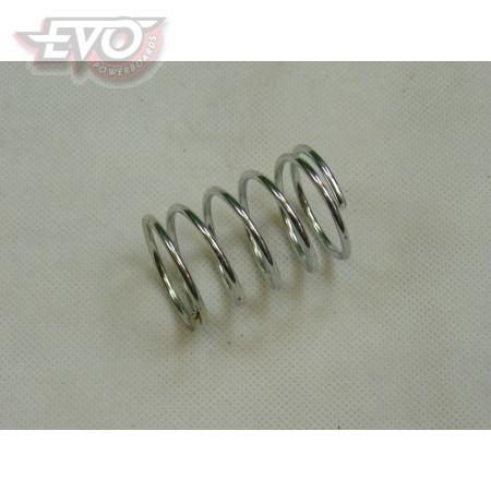 Fold Mechanism Spring Evo ES06