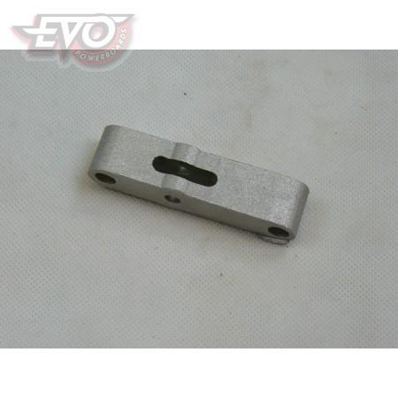 Folding Bracket EvoMotion 300SX