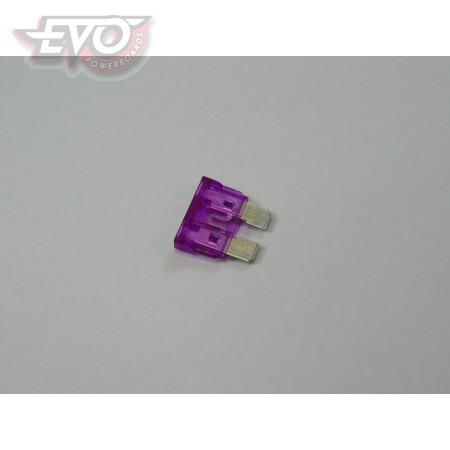 Fuse 35 Amp Standard
