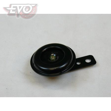 Horn 12V 300W Standard