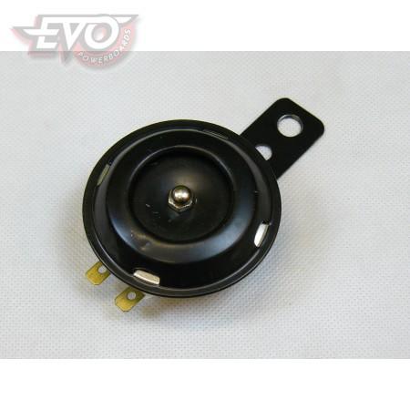 Horn Standard 36V