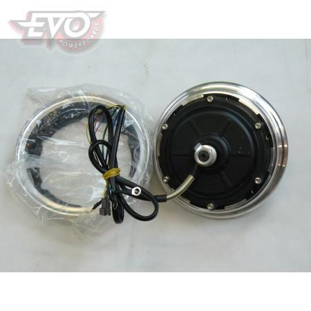Hub Motor 48V 800W