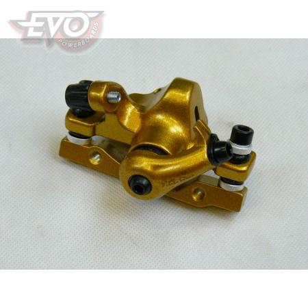 Caliper JAK 5 Gold