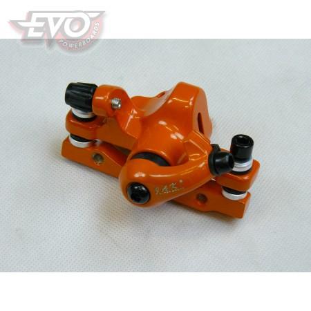 Caliper JAK 5 Orange