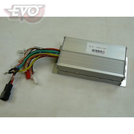 Controller JPK01 48V 1800W