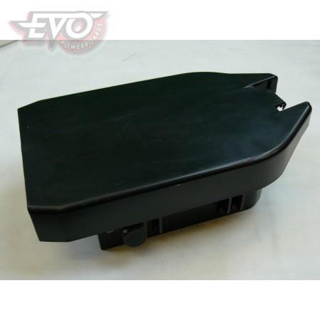 Battery Lead Acid 36V Evo Citi Model