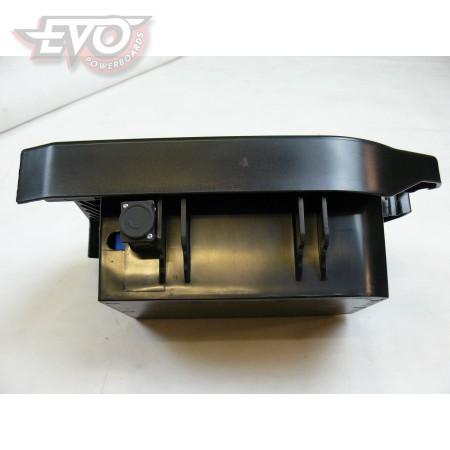 Battery Lithium 36V For Citi Model