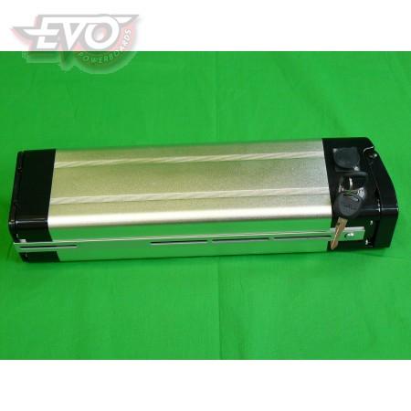 Battery Lithium 36V For Ezi-Fold And Dragon E-bikes