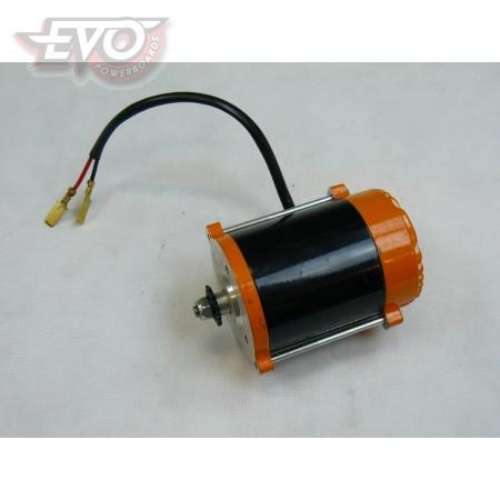 Motor 24V 300SX