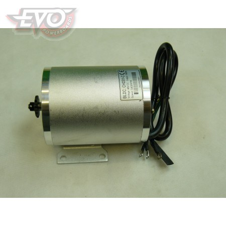 Motor 48V 1800W EvoMotion DirtKing