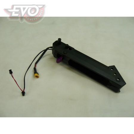 Neck Folding Evotech 350L