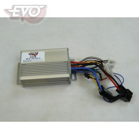 Controller OK10S4 48V Evo 1000W Large 2 x Indicator