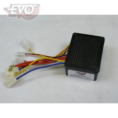 Controller OKO25P-2 Evo ES03 24V