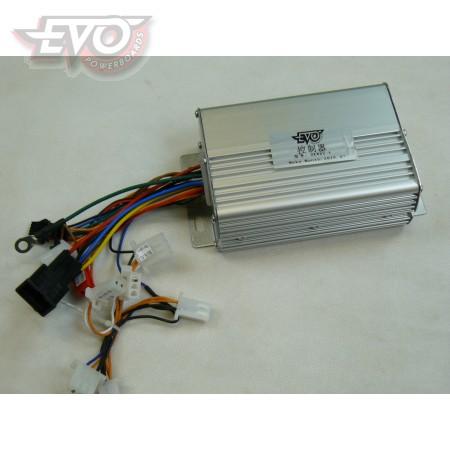 Controller OKW8B-4 36V Road Legal