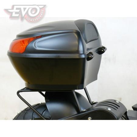 Topbox for EvoMotion 1800W/2000W