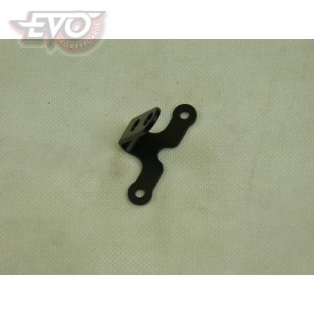 Rear Light Bracket Evo Standard