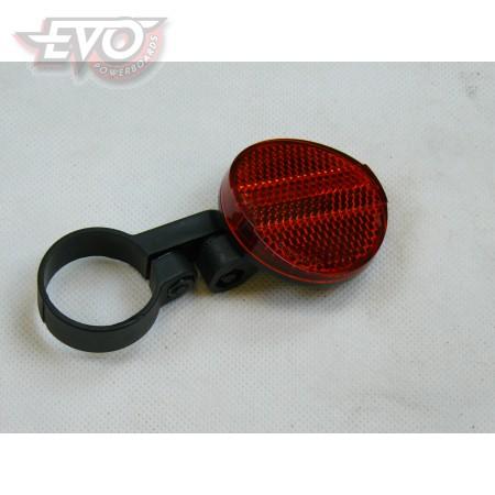 Reflector Rear Evo ES08