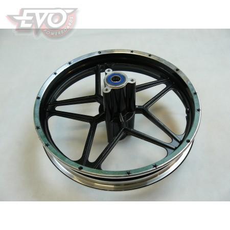 Rim 10 Rear EvoMotion DirtKing