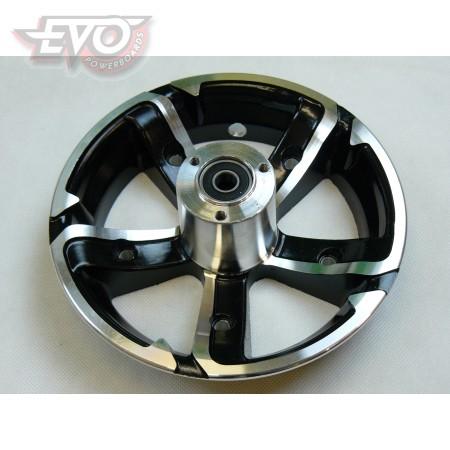 Rim 6.5 EvoMotion Rear Chain Side
