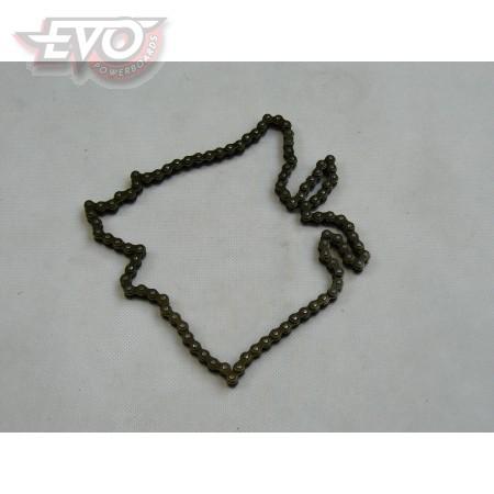 Small Chain 110 Pin
