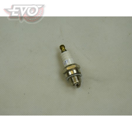 Spark Plug L7T