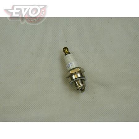Spark Plug L9T