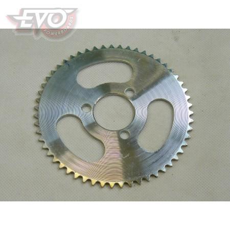 Sprocket 55 Tooth Evo ES08