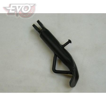 Stand EvoMotion 155mm 60V