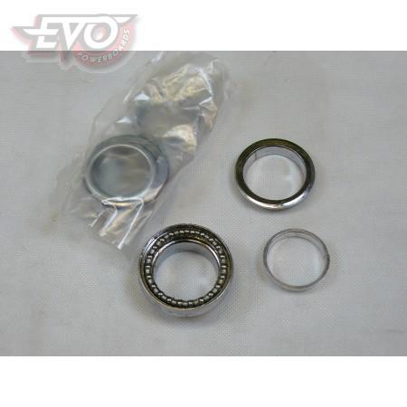 Steering Bearing Set Evo ES06