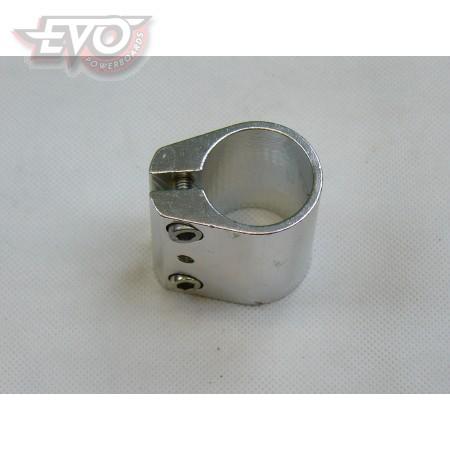 Steering Stem Clamp Evo ES06