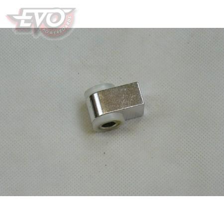 Suspension Bottom Bracket Rear Evo ES06
