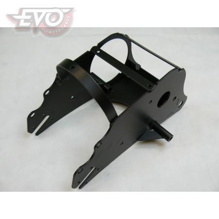 Swing Arm 48v Evo
