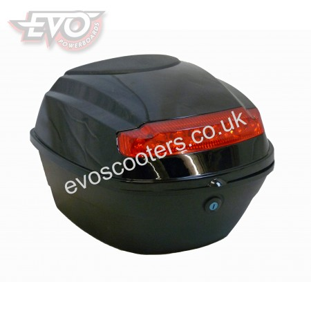 Topbox E-scooter for ES16/ES17