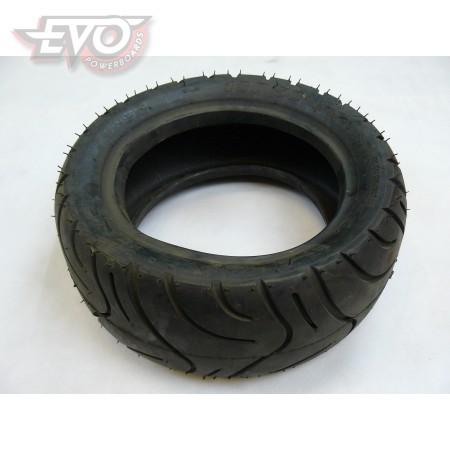 Tyre 130-50-8 Bossman Rear
