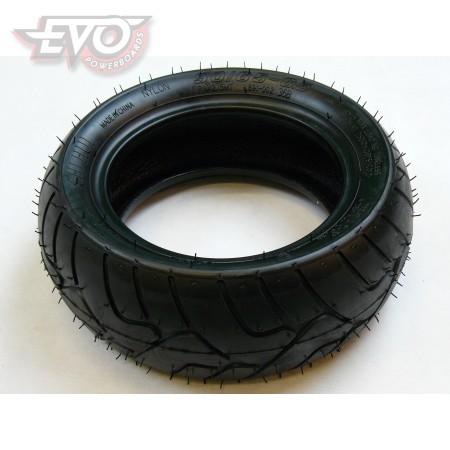 Tyre 6.5 Road